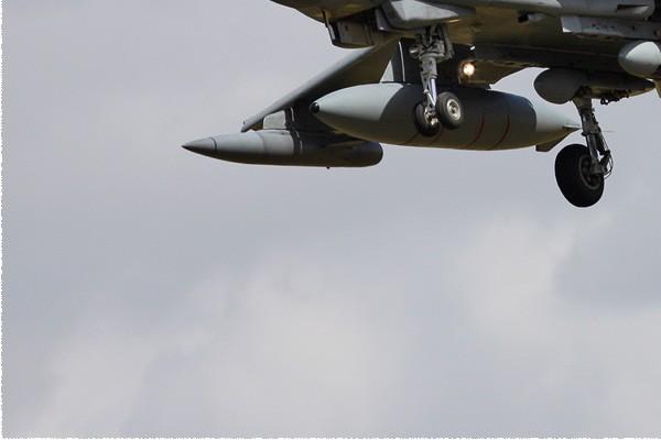 Photo#5337-3-Panavia Tornado GR4(T)