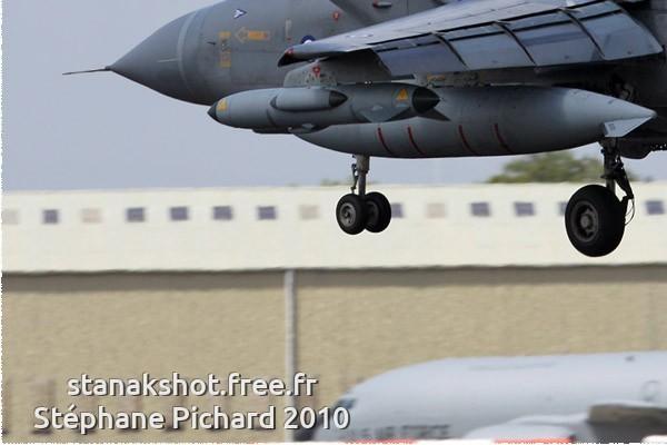 Photo#5338-3-Panavia Tornado GR4