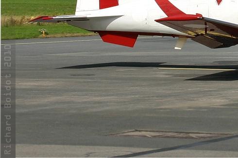 Photo#5343-3-Hawker Beechcraft T-6A Efroni