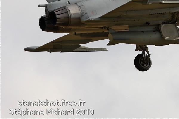 Photo#5344-3-Eurofighter Typhoon T1