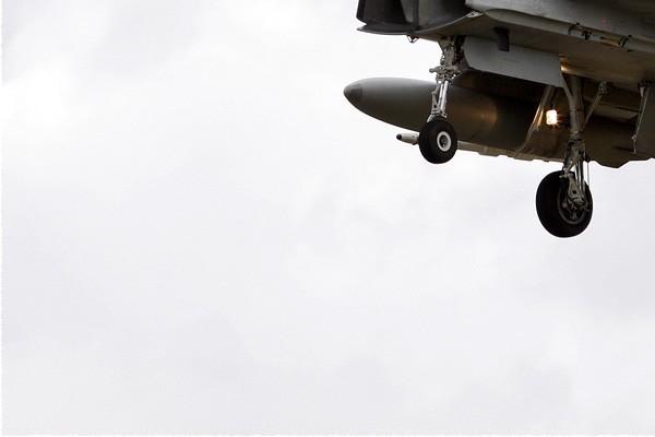 Photo#5345-3-Eurofighter Typhoon FGR4