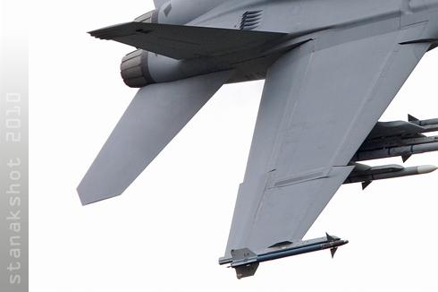 Photo#5352-3-Boeing F/A-18F Super Hornet
