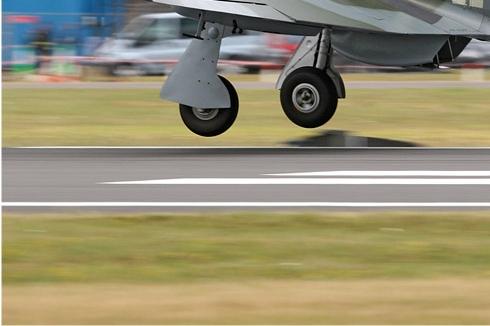 Photo#5355-3-Hawker Hurricane IIB