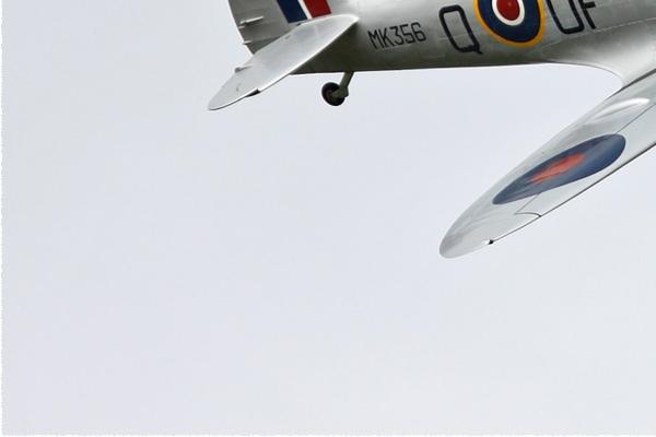 Photo#5362-3-Supermarine Spitfire LF9C