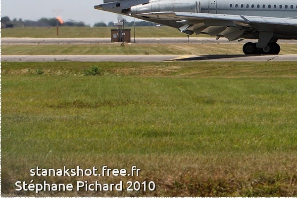 Photo#5368-3-Vickers VC10 C1K