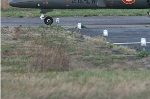 Photo#5370-3-Dassault-Dornier Alphajet E
