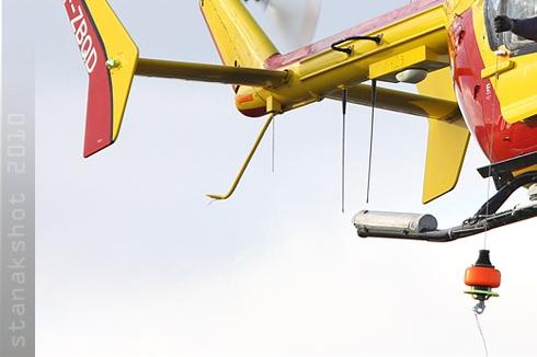 Photo#5372-3-Eurocopter EC145