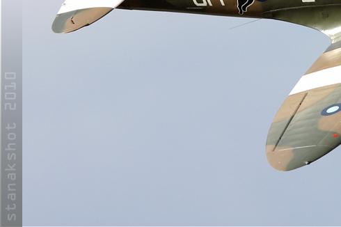 Photo#5384-3-Supermarine Spitfire PR19