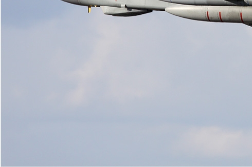 Photo#5389-3-Panavia Tornado GR4(T)