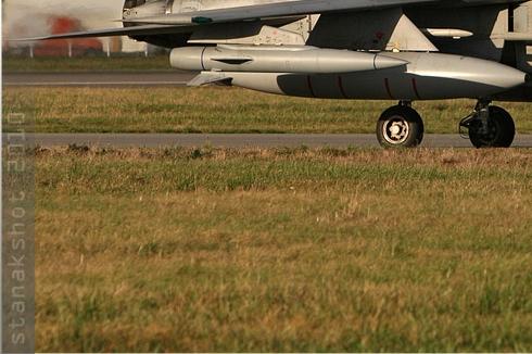 Photo#5392-3-Panavia Tornado GR4(T)