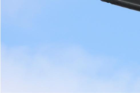 5394d-Dassault-Rafale-C-France-air-force