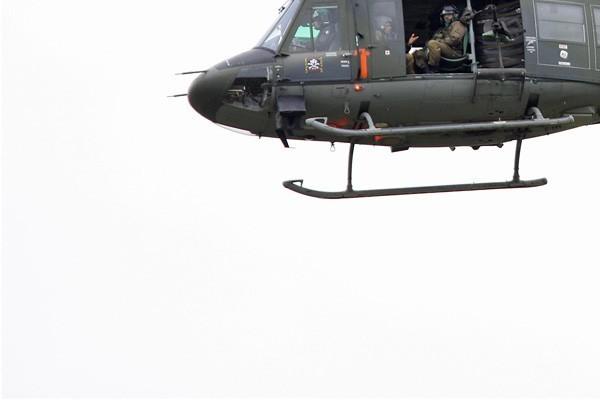 Photo#5396-3-Agusta-Bell AB212ICO