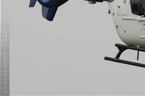 Photo#5400-3-Eurocopter EC135P2