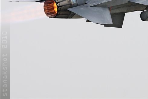 Photo#5402-3-General Dynamics F-16AM Fighting Falcon