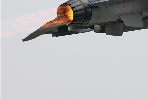 Photo#5404-3-General Dynamics F-16AM Fighting Falcon