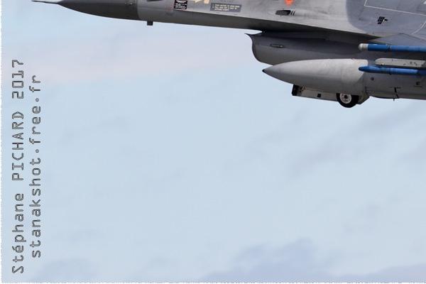 Photo#5405-3-General Dynamics F-16AM Fighting Falcon