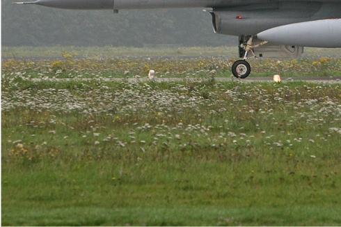 Photo#5406-3-General Dynamics F-16AM Fighting Falcon