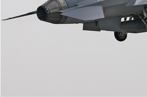 Photo#5408-3-General Dynamics F-16AM Fighting Falcon
