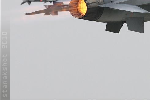 Photo#5410-3-General Dynamics F-16AM Fighting Falcon