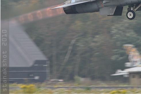 Photo#5417-3-General Dynamics F-16AM Fighting Falcon