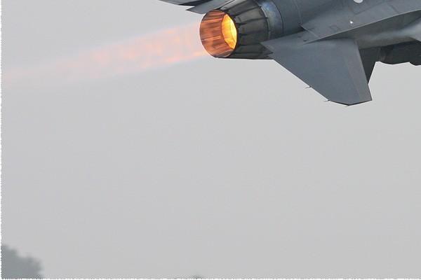Photo#5428-3-General Dynamics F-16AM Fighting Falcon