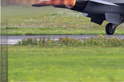 Photo#5430-3-Lockheed F-16C Fighting Falcon