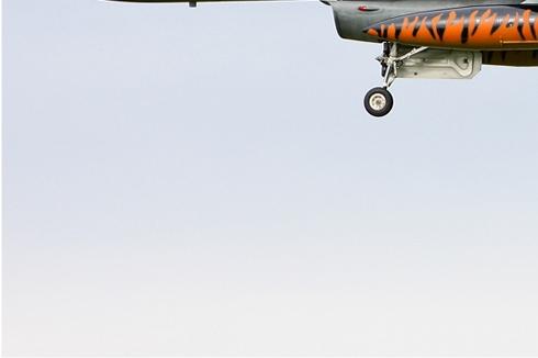 Photo#5431-3-Lockheed F-16D Fighting Falcon