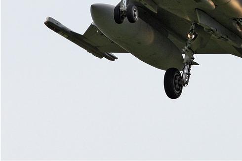 Photo#5435-3-Saab JAS39C Gripen