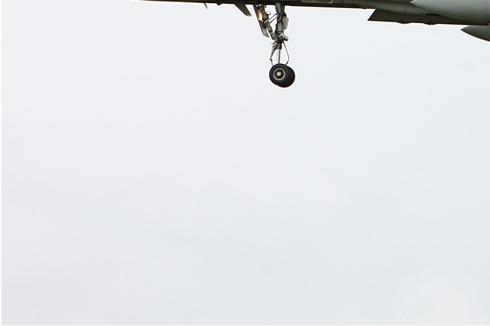 Photo#5437-3-Saab JAS39C Gripen