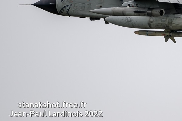 Photo#5439-3-Saab JAS39D Gripen