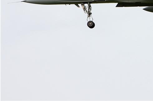 Photo#5441-3-Saab JAS39C Gripen