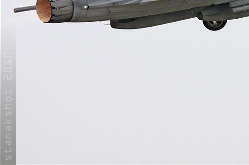 Photo#5442-3-Saab JAS39C Gripen
