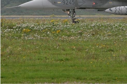 5445d-Saab-JAS39C-Gripen-Tchequie-air-force