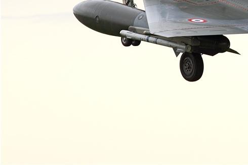 Photo#5452-3-Dassault Mirage 2000D