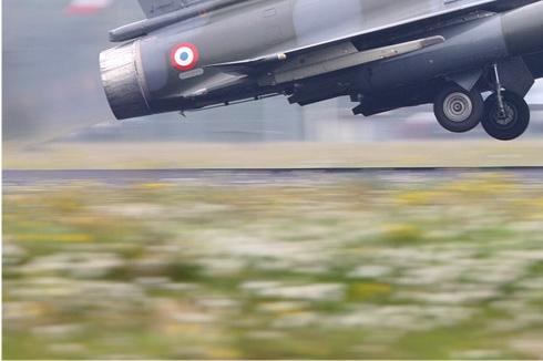 Photo#5453-3-Dassault Mirage 2000D