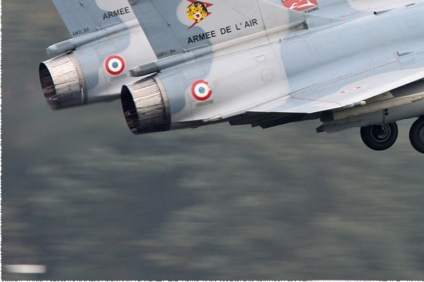 5457d-Dassault-Mirage-2000C-France-air-force