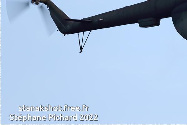 Photo#5460-3-Dassault Mirage 2000C