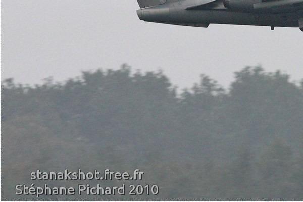 Photo#5462-3-Saab 105Ö