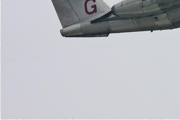 Photo#5463-3-Saab 105Ö