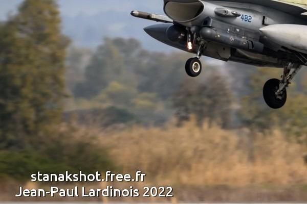 Photo#5464-3-Saab 105Ö