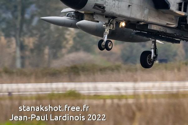 5465d-Saab-105O-Autriche-air-force