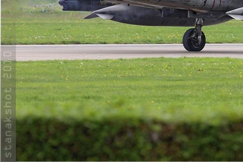 Photo#5472-3-Panavia Tornado ECR