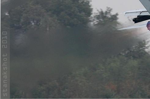 Photo#5474-3-Panavia Tornado ECR