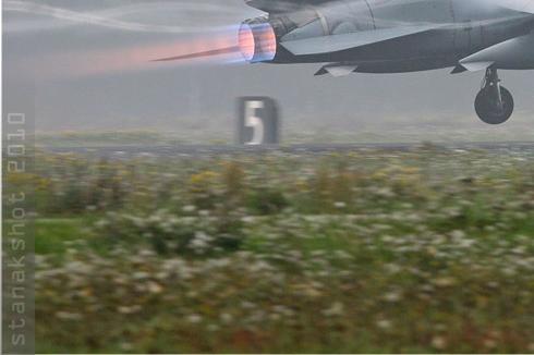 Photo#5476-3-Panavia Tornado IDS