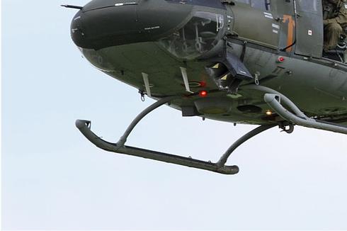 5478d-Agusta-Bell-AB212AM-Italie-air-force
