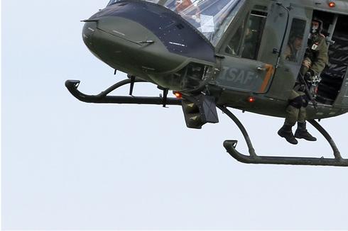 Photo#5480-3-Agusta-Bell AB212AM