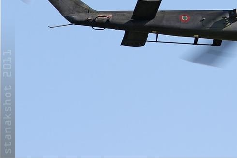 Photo#5481-3-Agusta-Bell AB212AM