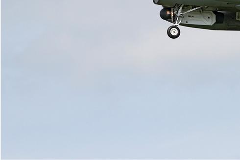 Photo#5496-3-General Dynamics F-16AM Fighting Falcon