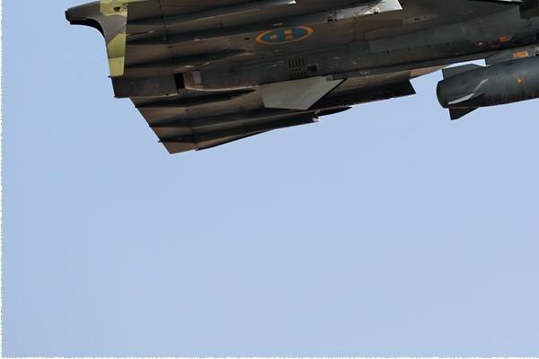 Diapo5509 McDonnell Douglas F/A-18C Hornet J-5014, Cambrai (FRA) NTM 2011