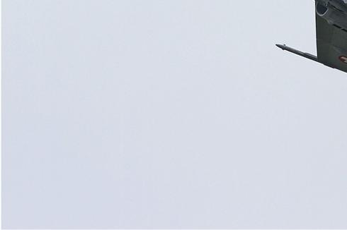 Photo#5512-3-McDonnell Douglas F/A-18C Hornet